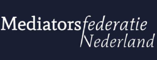 logo-mediatorsfederatie