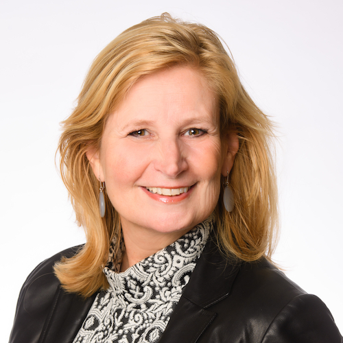 Advocaat Wendy A. van der Stroom-Willemsen