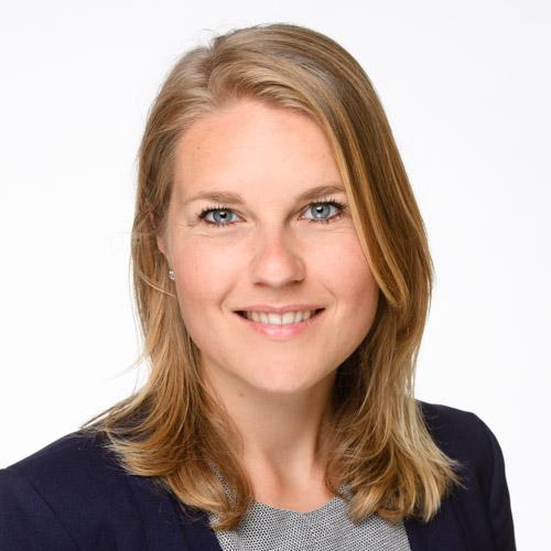 Emma T.P. Merkx