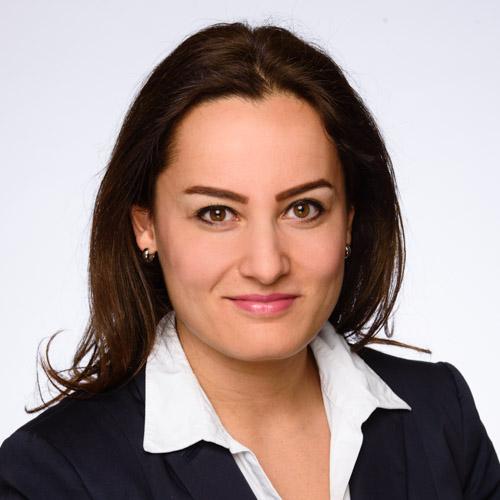 Tatjana Janssen