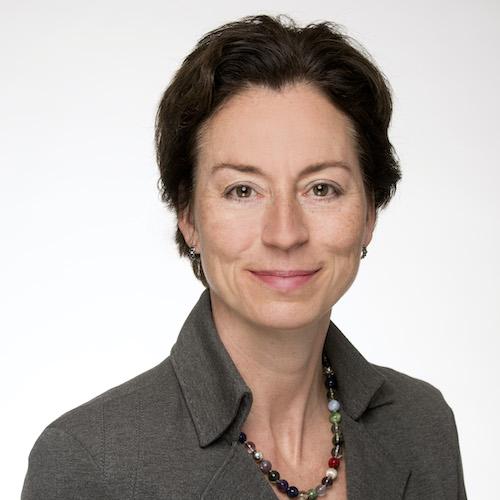 Advocaat Carla J.M. Smeets